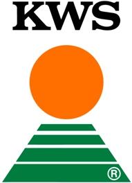 KWS_Seeds