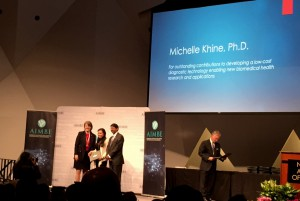 Michelle_award_3.16.15