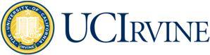 UCI_Logo_LR