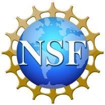 nsf_ball_LR