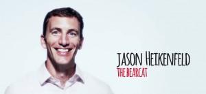 Jason_Youtube