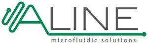 aline_new_logo