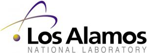los-alamos-national-laboratories_lr