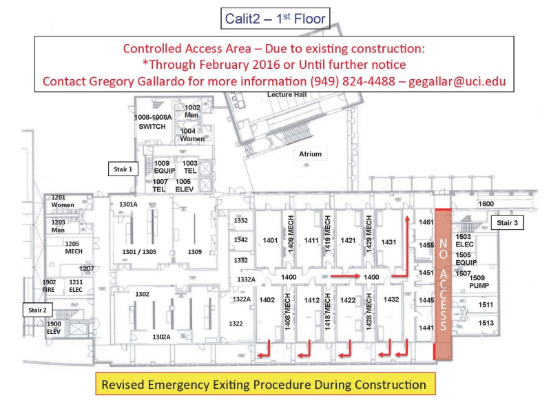 calit2-controlled-access-area-revised-09-22-2015